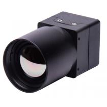 Thermal Imaging Core TC490