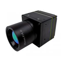Thermal Imaging Core TC388G